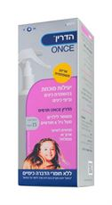 Hedrin Once 250ml