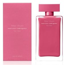 Narciso Rodriguez Fluer Musc For Her 150ml E.D.P