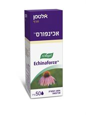 Altman Echinaforce Liquid 50 ml