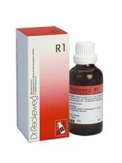 Dr. Reckeweg R1 50ml