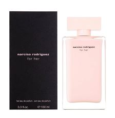 Narciso Rodriguez For Her 150ml E.D.P