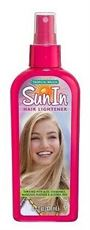Sun In Hair Lightener Tropical Fresh