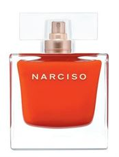 Narciso Rodrigues Rouge 90ml E.D.T