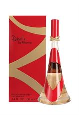 Rihanna Rebelle 100ML E.D.P